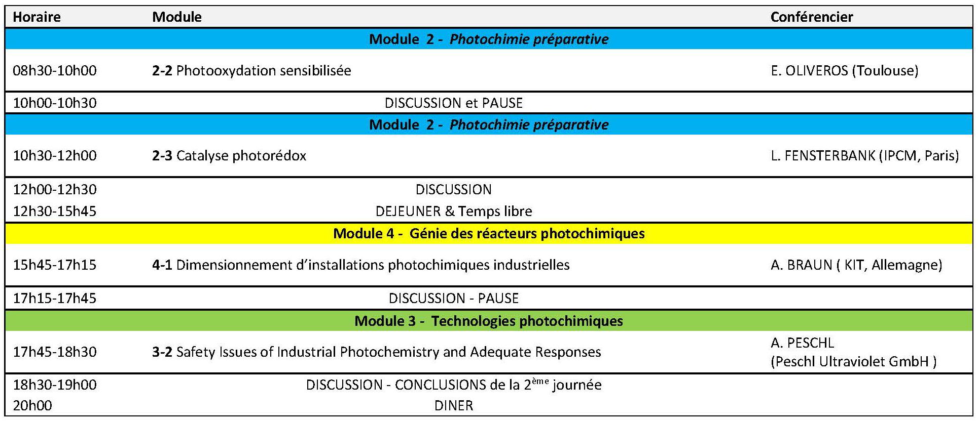 PHOTOCHEM_Programme_couleur_RV_60_Page_3.jpg