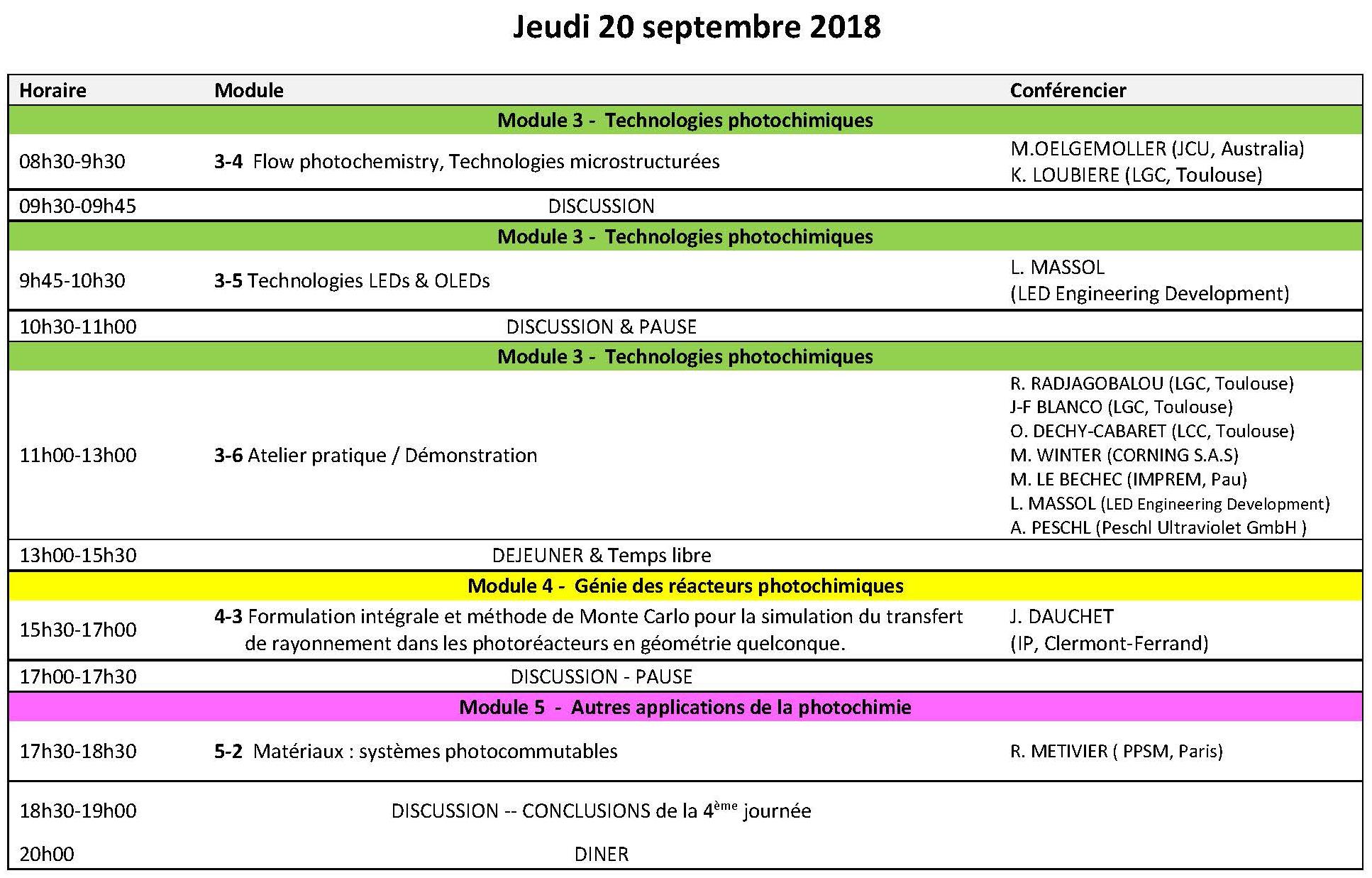 PHOTOCHEM_Programme_couleur_RV_60_Page_5.jpg