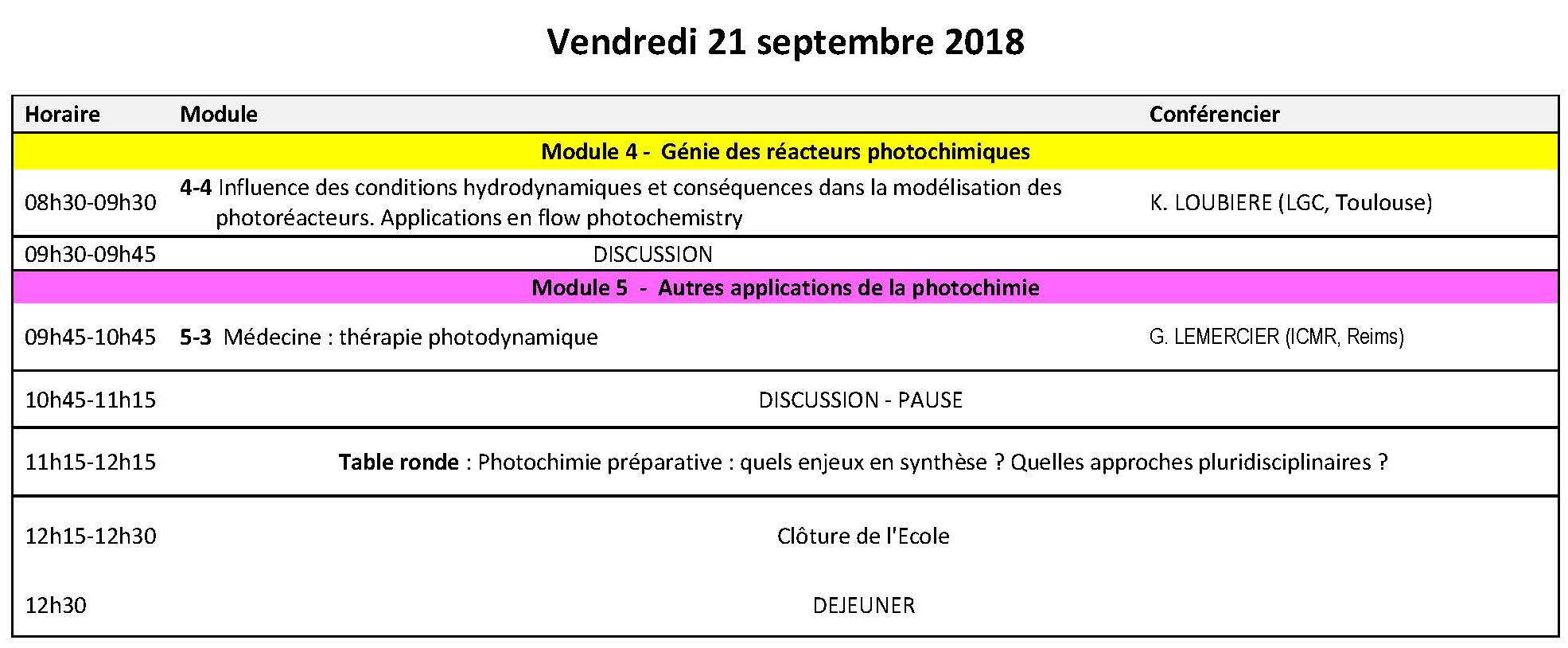 PHOTOCHEM_Programme_couleur_RV_60_Page_7.jpg