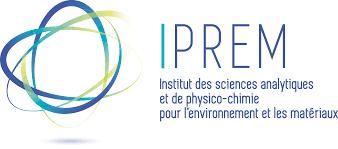 Institut des Sciences Analytiques et Physico-Chimique pour l'Environnement et les Matériaux