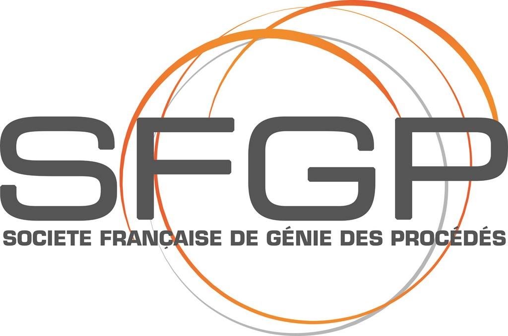 Société Française de Génie des Procédés